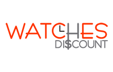 Watches.Discount